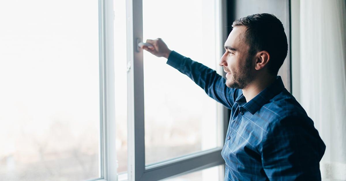 pridavne zamky na okna